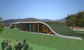 Scuola Lugnano in Teverina (Tr)