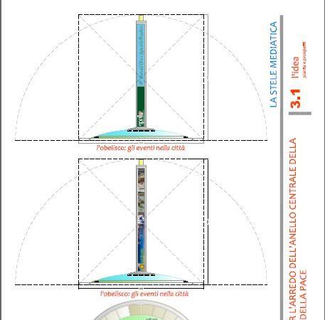 2003---Una-rotonda-a-Spello-PGtav3_1_001
