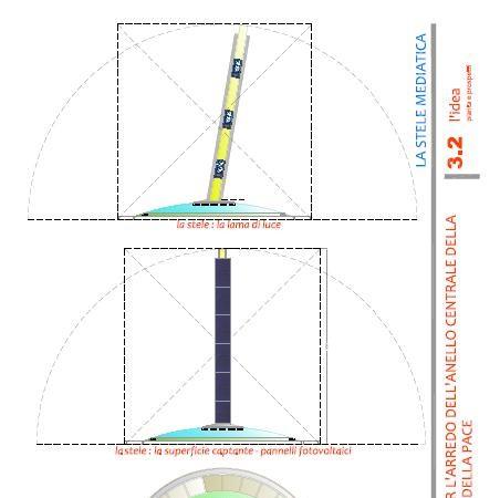 2003---Una-rotonda-a-Spello-PGtav3_2_001