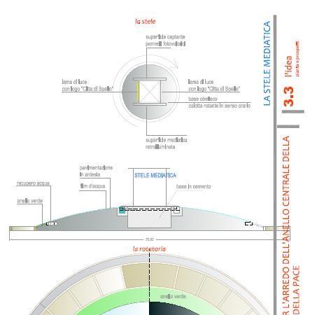 2003---Una-rotonda-a-Spello-PGtav3_3_001