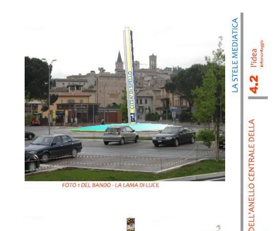 2003---Una-rotonda-a-Spello-PGtav_4_2_001