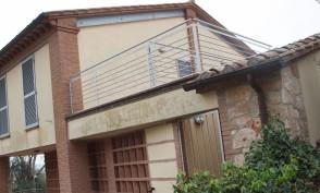 2004---Ristrutturazione-edilizia-edificio-per-attività-artigianali-Alviano-(TR)-12