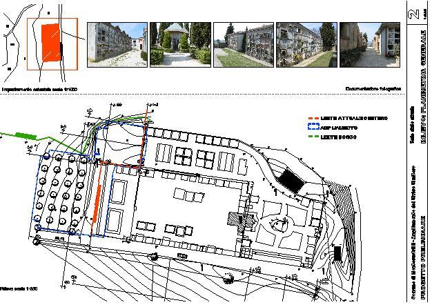 2005---Ampliamento-Civico-Cimitero-in-Montecastrilli-TR1_002