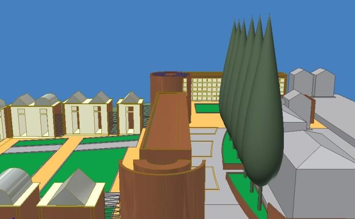 2005---Ampliamento-Civico-Cimitero-in-Montecastrilli-TR5_001