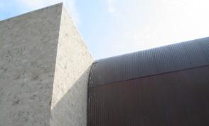 2005---Centro-Sociale-FerrieraVARIE_001_001