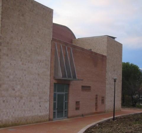 2005---Centro-Sociale-FerrieraVARIE_025_001