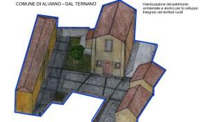 2005---Riqualificazione-Piazza-Canonici-Alviano-TR-ASSONOMETRIA_001