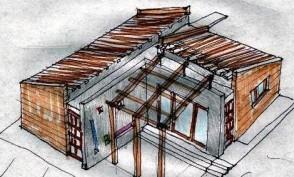 2006---Casa-nella-campagna-umbra-2-Alviano-TR-082_sc000_001