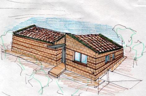 2006---Casa-nella-campagna-umbra-2-Alviano-TR-082sc002_001