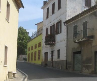 2006---Centro-Socio-Sanitario-Alviano-TR-VARIE_0260_001