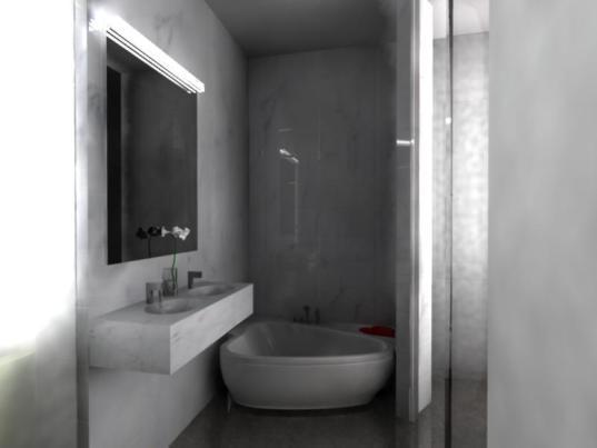 Architetto di interni click to open image click to open - Architetto d interni ...