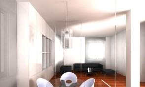 2007---Architettura-d'interni---Attico-a-Marsciano-Pg-6_001