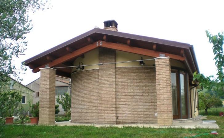 2007---Casa-nella-campagna-umbra-1-Alviano-TR-CIMG3803