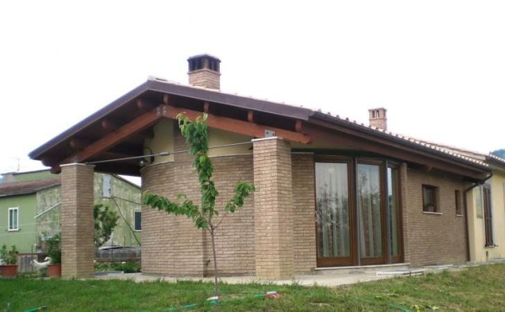 2007---Casa-nella-campagna-umbra-1-Alviano-TR-CIMG3804