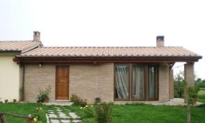 2007---Casa-nella-campagna-umbra-1-Alviano-TR-CIMG3811