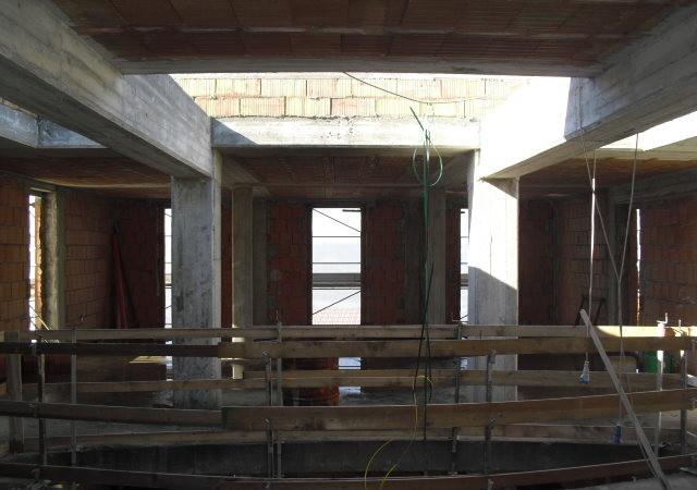2007---Nuova-Sede-della-Comunità-Montana-ONAT---Guardea-Tr-CIMG0011