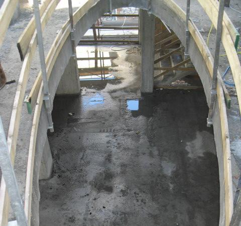 2007---Nuova-Sede-della-Comunità-Montana-ONAT---Guardea-Tr-CIMG0016