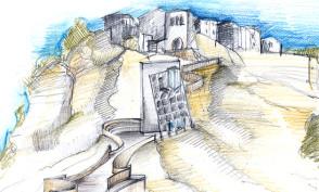 2007---Un-ponte-per-Civita-di-Bagnoregio-VT-2-Civita