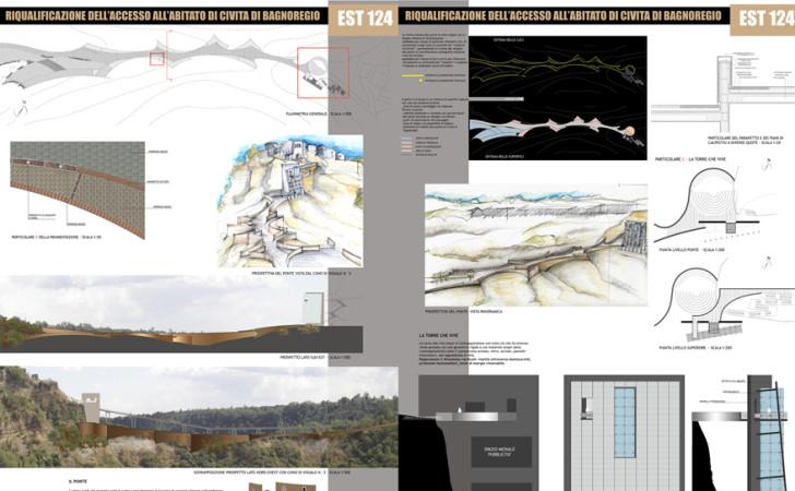 2007---Un-ponte-per-Civita-di-Bagnoregio-VT-2-Tavole_civita