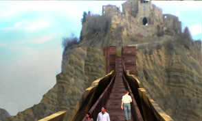 2007---Un-ponte-per-Civita-di-Bagnoregio-VT-3_copia_002