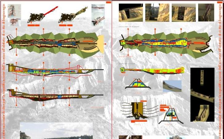 2007---Un-ponte-per-Civita-di-Bagnoregio-VT-pannelli_001