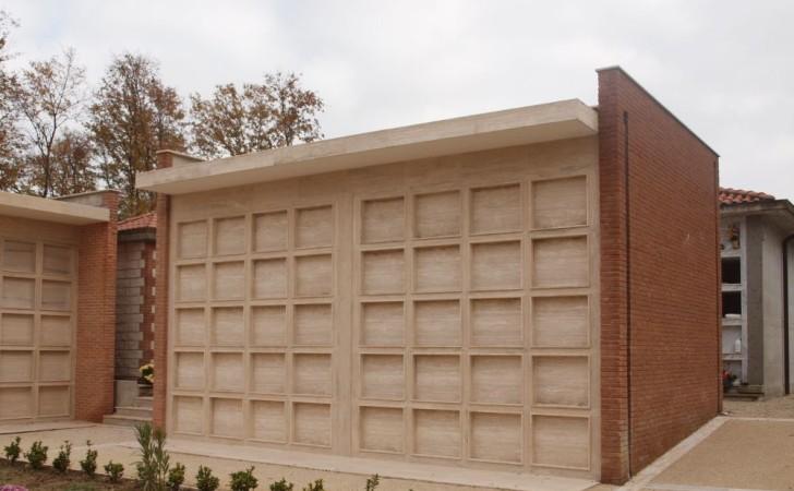 2008---Ampliamento-Civico-Cimitero-in-Montecastrilli-TR-PB250452
