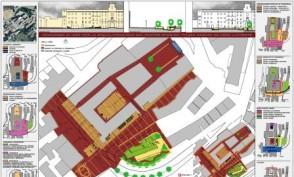 2008---Riqualificazione-di-spazi-pubblici-a-Monsano-AN-TAV1