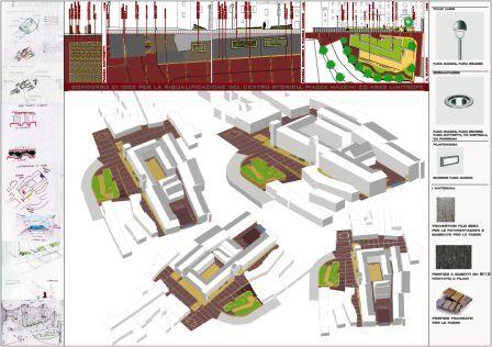 2008---Riqualificazione-di-spazi-pubblici-a-Monsano-AN-TAV2