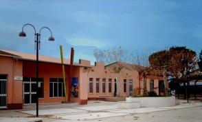 2009---Riqualificazione-scuola-elementare-Alviano-Scalo-TR-progetto_1_002
