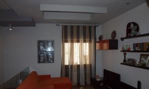 2009---Ristrutturazione-interna-di-un-abitazione-nel-centro-storico---Alviano-Tr-P7070972