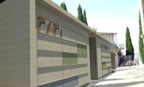 2010--Edificio-per-tumulazione-nel-Civico-Cimitero---Alviano-Tr-176-4