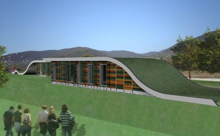 2010---Scuola-secondaria-di-primo-grado-Lugnano-in-Teverina-Tr-10