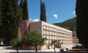 2011--Ampliamento-del-Civico-Cimitero-di-Lugnano-in-Teverina-Tr-P7261071