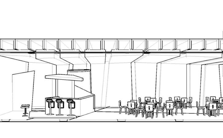 2011--Recupero-di-uno-spazio-comunale-per-la-realizzazione-di-una-sala-polvalente-Foto_5