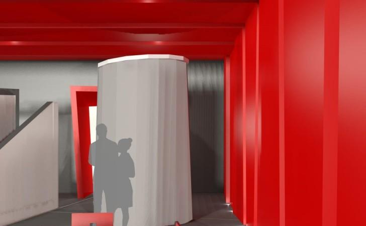 2011--Recupero-di-uno-spazio-comunale-per-la-realizzazione-di-una-sala-polvalente-camera_2