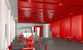 2011--Recupero-di-uno-spazio-comunale-per-la-realizzazione-di-una-sala-polvalente-camera_3
