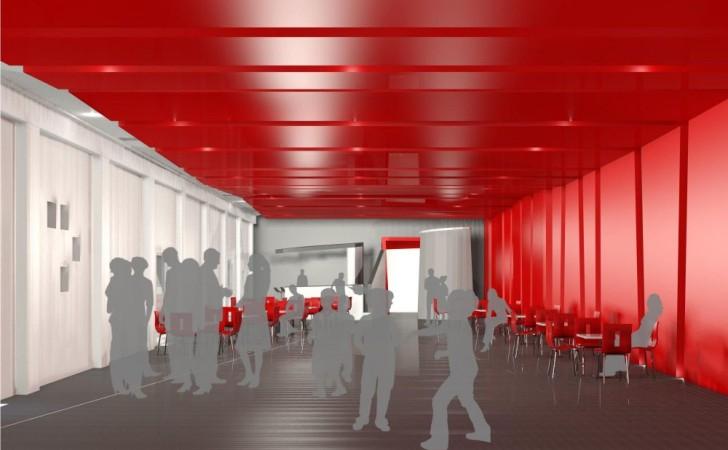 2011--Recupero-di-uno-spazio-comunale-per-la-realizzazione-di-una-sala-polvalente-camera_8