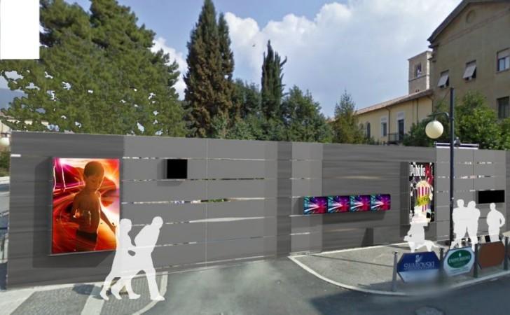 2011--Un-Muro-Multimediale-per-Terni-render1_copia