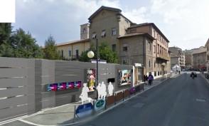 2011--Un-Muro-Multimediale-per-Terni-render2_copia