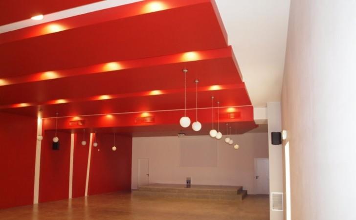 Auditorium-Donna-Olimpia--Alviano-Tr-