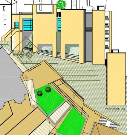 MASTER-P.A.R.E.S.-Progettazione-Architettonica-per-il-Recupero-dell'edilizia-storica-e-degli-Sapzi-Pubblici-2