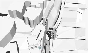 MASTER-P.A.R.E.S.-Progettazione-Architettonica-per-il-Recupero-dell'edilizia-storica-e-degli-Sapzi-Pubblici-3