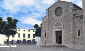 comunita-montana-amerino-orvietano-tuderte-chiesa