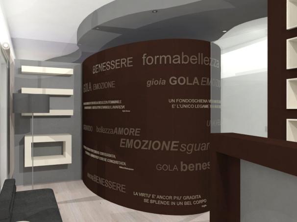 Laboratorio d 39 architettura architettura d 39 interni la for Architettura d interni on line