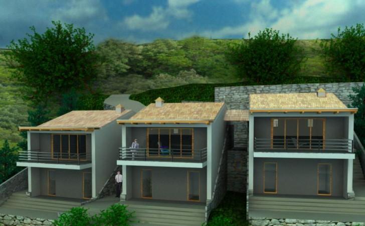 residenze-al-monte-b2